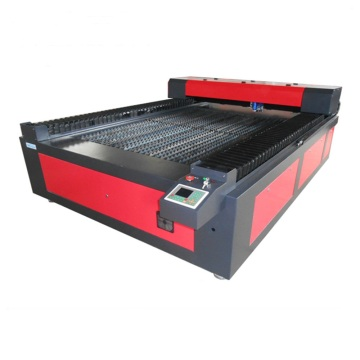 Hot Products CNC Stainlesssteel Fiber Laser Cutting Machine