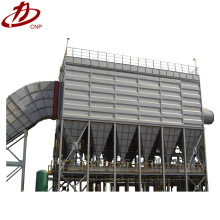 Big+project+suitable+bag+filter+specification