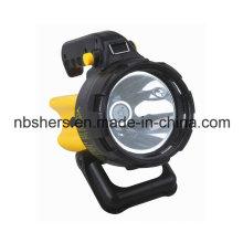 Projecteur LED à haute puissance portable 5W