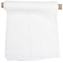 100% Polyester Microfiber Pillow Case Cutted Piece Fabric