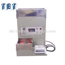 T-BOTA Poröse Keramik Wasserdurchlässigkeit Prüfmaschine