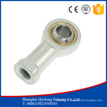 Universal Joints Cross and Bearings for JAC Bus