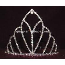 Einfache billige tiara