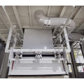 PP Spunbond Non Woven Fabric Machinery On Sale