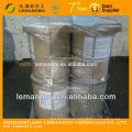 FENPYROXIMATE MIN 5% SC / FENPYROXIMATE 96% TC