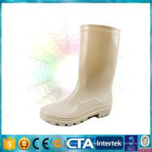 100% waterproof non-slip fishing shoes