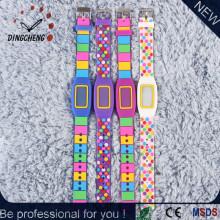 Promotion Herrenuhr Digital Geschenk Uhr