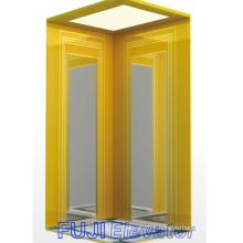 FUJI Home Elevator Lift for Sale (HD-BT03)