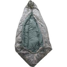 Hochwertige Militärmama Schlafsäcke