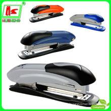 school supply stationery/novelty book stapler/stapler spare parts