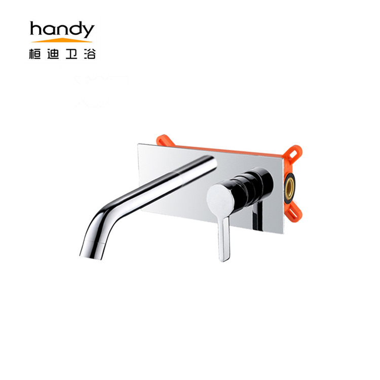 single handle Save Water Taps