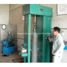 Wp150bar, Tp250bar High Pressure Seamless Steel Cylinder