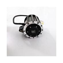 QS MOTOR 2000W Mid drive Motor kit QS 2000w motor