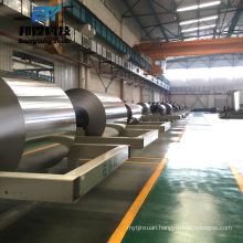 Best Quality 200 micron thickness aluminum foil with low price