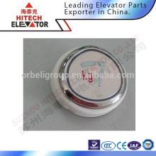 Bouton poussoir pour ascenseur COP & LOP / BA630