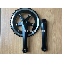 Basikal Basikal City Chainwheel and Crank