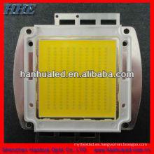 led ultravioleta de alta potencia 300w (fabricación profesional)