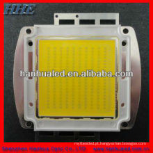 alta potência 300 w UV led (Fabricação Profissional)
