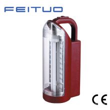 Портативная лампа, перезаряжаемый фонарь, руку легкой 710lp