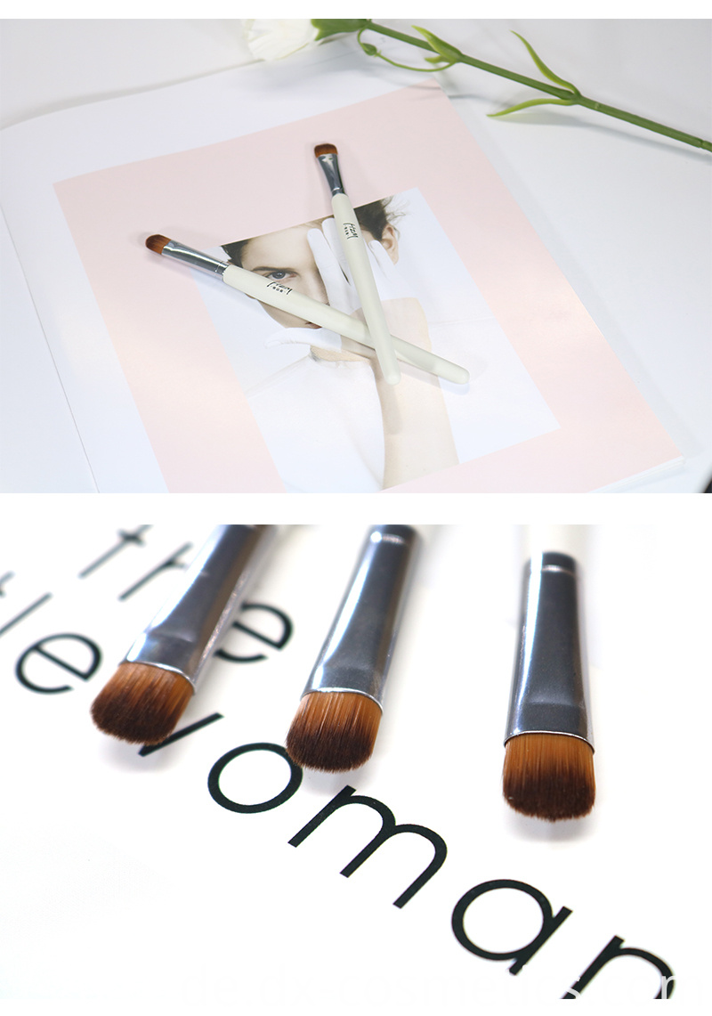 Single Eyeshadow Brush 6