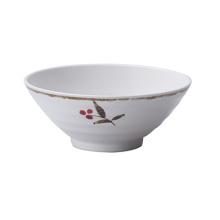 Меламин Рамен чаша /миска лапши (AT586)
