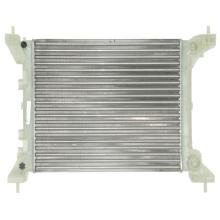 Радиатор автомобиля автозапчастей высокого качества