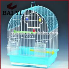 Cage à oiseaux, belle cage à oiseaux, petites cages à animaux