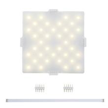 LED Under Cabinet LED Lighting
