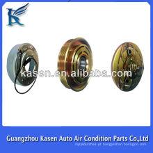 Embreagem do compressor do carro para NISSAN