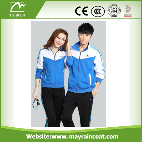 Long Sleeve Classical Sports Wear