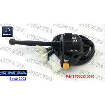CPI L. Handle Switch Assy (P / N: ST06030-0015) Qualidade superior