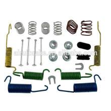 Muelle de freno y kit de ajuste para E150 F150 1987-1996