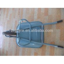 WB6500 Wheelbarrow Single wheel