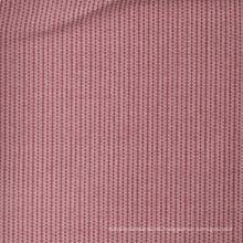 Diamond Check Baumwoll-Nylon-Spandex-Gewebe