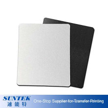 Sublimation Printing Flat Gaming Rubber Mouse Pad