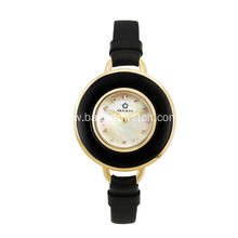 Fashion women watches 2017