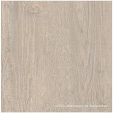 New Design PVC Flooring
