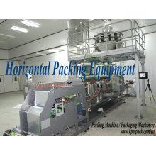 Automatische Verpackungsausrüstung / Verpackungs- und Versiegelungsmaschinen