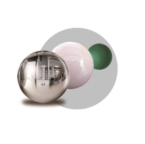 Ball Flashing Machine Price