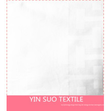 100% Baumwolle, gebleicht, extra breit, sain, Hotelbettwäsche. Textilgewebe