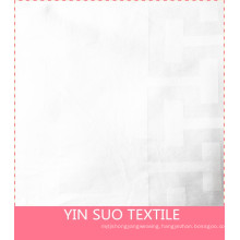 100% cotton , bleached, extra width, sain, hotel bedding. textile cloth