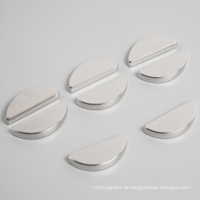 Disc Permanent Neodym Magnete