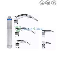 Ysent-Hj1c Médical Lampe Laryngoscope