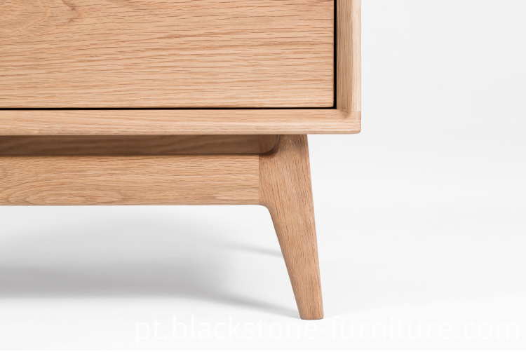 Hotel Furniture Nightstand