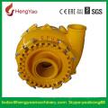 6X4-YG-Gravel Centrifugal Slurry Pump