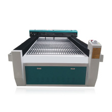 Metal Fiber Laser Cutting Machine for Fitness Equipment