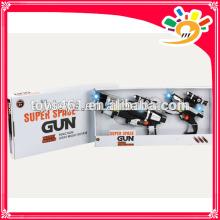 Children Space Gun,Battery Operated Gun With Voice ,Kids B/O Space Gun With Light,B/O Gun For Sale