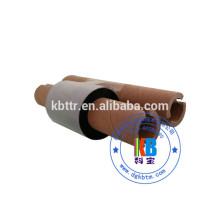 Бесплатный образец совместимой моющейся ленты для термопереноса