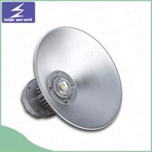 Hochwertiges Aluminium Outdoor LED High Bay Light
