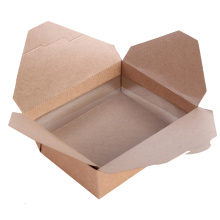 manufacture custom Custom color pla box packaging food pillow for burgundy
